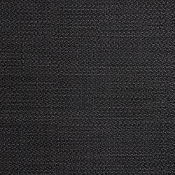 Ntgrate® Klic RAKU mahagony | Kunststoff Platten | NTGRATE