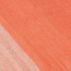Varjo Rug | Formatteppiche / Designerteppiche | Muuto