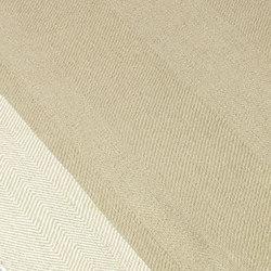 Varjo Rug | Rugs / Designer rugs | Muuto