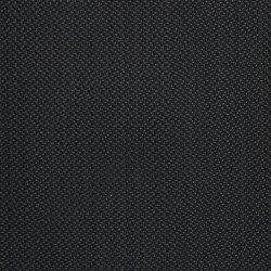 Ntgrate® Klic RAKU kobaltgrey | Synthetic panels | NTGRATE