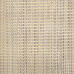 Ntgrate® Klic TATAMI straw | Synthetic panels | NTGRATE