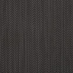 Ntgrate® Klic WABI SABI terrabrown | Synthetic panels | NTGRATE