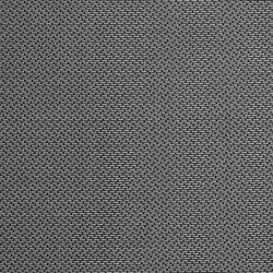 Ntgrate® Kult Ensó pearldark | Plastic flooring | NTGRATE