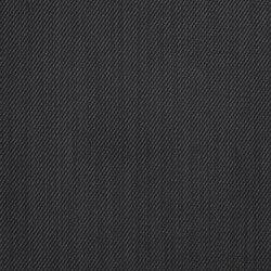 Ntgrate® Kult Ensó quartz | Plastic flooring | NTGRATE