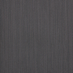 Ntgrate® Kult Ensó trafficgrey | Synthetic tiles | NTGRATE