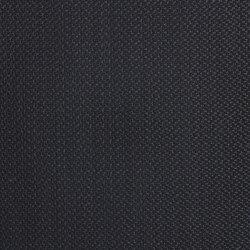Ntgrate® Kult RAKO blackbrown | Plastic flooring | NTGRATE