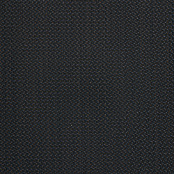 Ntgrate® Kult RAKO kobaltgrey | Plastic flooring | NTGRATE