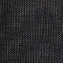 Ntgrate® Kult RAKO mahagony | Plastic flooring | NTGRATE