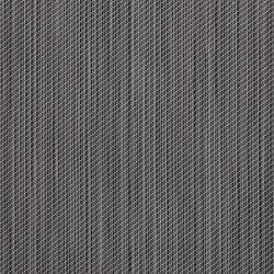 Ntgrate® Kult WABI SABI concrete | Plastic flooring | NTGRATE