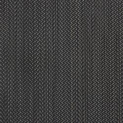 Ntgrate® Kult WABI SABI granite | Plastic flooring | NTGRATE