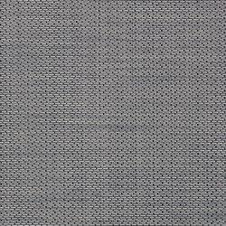Ntgrate® Kult WABI SABI seagull | Plastic flooring | NTGRATE