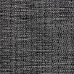 Ntgrate® Kult WABI SABI sepia | Plastic flooring | NTGRATE