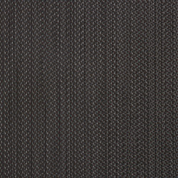 Ntgrate® Kult WABI SABI terrabrown | Kunststoffböden | NTGRATE