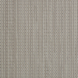 Ntgrate® Kult TATAMI papyrus | Synthetic tiles | NTGRATE