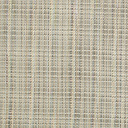 Ntgrate® Kult TATAMI sand | Synthetic tiles | NTGRATE