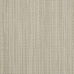 Ntgrate® Kult TATAMI sand | Plastic flooring | NTGRATE