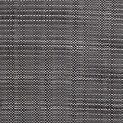 Ntgrate® Kult TATAMI slategrey | Suelos de plástico | NTGRATE