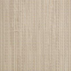 Ntgrate® Kult TATAMI smoke | Plastic flooring | NTGRATE