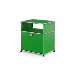 USM Haller Nightstand 2 | Night stands | USM