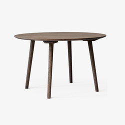 In Between SK4 | Dining tables | &TRADITION