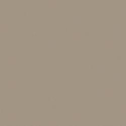 Unicolore grigio perla | Carrelage céramique | Casalgrande Padana