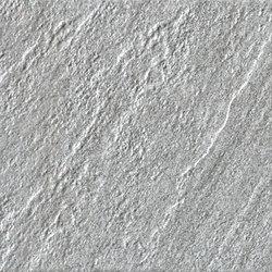 Patio grey | Außenfliesen | Casalgrande Padana