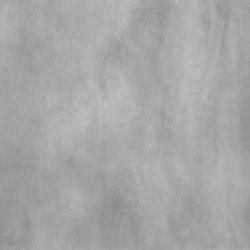 Steeltech grigio | Facade systems | Casalgrande Padana