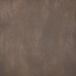 Steeltech corten | Pannelli/lastre/elementi per facciate | Casalgrande Padana