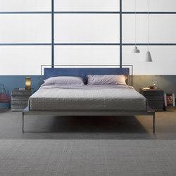 Shine   Beds   Capo d'Opera