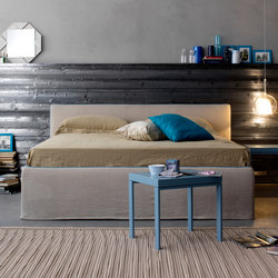 Trend | Double beds | Capo d'Opera