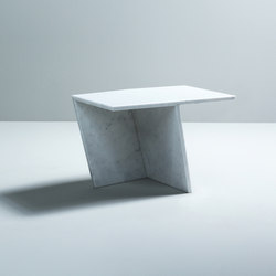 Drift | Side tables | böwer