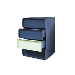 Collar cabinet | Sideboards / Kommoden | Quodes