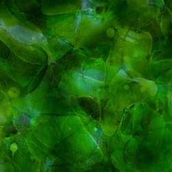 Bio-Glass Malachite | Dekoratives Glas | COVERINGSETC
