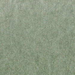 Eco-Cem Celadon Green | Concrete panels | COVERINGSETC