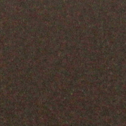 Eco-Cem Clove Brown | Facade cladding | COVERINGSETC