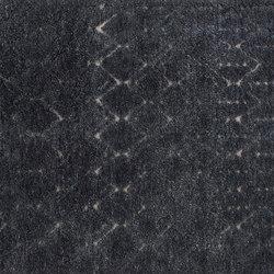 Bereber Rug Grey 2 | Formatteppiche | GAN