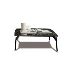 Level 770 Table | Lounge tables | Vibieffe