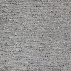 Eco-Terr Slab Black Sand | Lastre | COVERINGSETC
