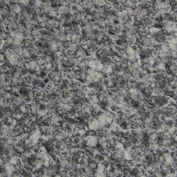 Eco-Terr Slab Misty Grey | Planchas | COVERINGSETC