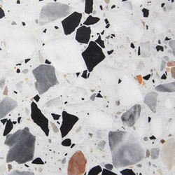 Eco-Terr Slab Rocky Beach | Lastre | COVERINGSETC