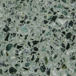 Eco-Terr Tile Forest Gem | Lastre pietra naturale | COVERINGSETC
