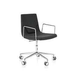 Elle 48 | Chairs | Emmegi
