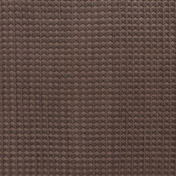 3D Rug Taupe 1 | Tappeti / Tappeti d'autore | GAN