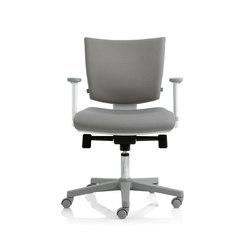 EM 59 | Task chairs | Emmegi