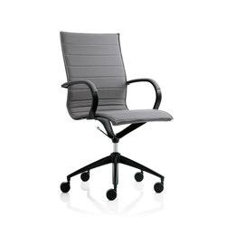 EM 202 Basic | Chairs | Emmegi