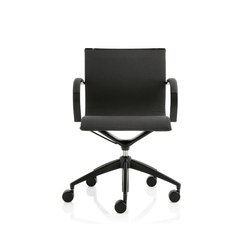 EM 202 Light | Task chairs | Emmegi