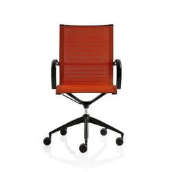 EM 202 Mesh | Chairs | Emmegi