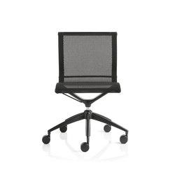 EM 202 Mesh | Stühle | Emmegi
