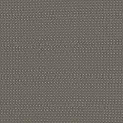 SHELTER - 101 | Fabrics | Création Baumann