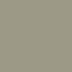SHELTER - 102 | Fabrics | Création Baumann